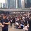 【暫定版】「反送中」香港デモ全記録