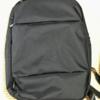 ミニマリストオススメの黒のバックパック安くてオシャレだったから紹介する。
