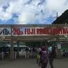 FUJI ROCK FESTIVAL'16 @ 新潟県苗場スキー場
