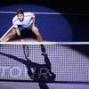 ロジャー・フェデラー/最もテニスに愛され、最もテニスを愛する男