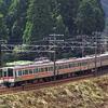 2000年9~12月期の鉄道汚写真 なにわ・エーデル・カラシ・住友大阪 ついでに飛行機
