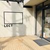 LECT 店内のご紹介