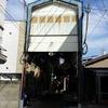 【吉塚商店街】福岡県福岡市博多区にある昭和レトロなスポット。