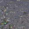 【PRO TREK Smart】Google Earthでルート表示が楽しい!PC版Google Earthでロケーションメモリーを使う方法 #プロトレックスマート #アウトドアアンバサダー