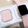 ついに手を出してしまったApple Watch 4とその効果