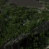 地図の見方。表示方法について初心者のおいらはビックリ(ノ´▽`)ノ