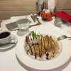 札幌のおいしいパンケーキ屋さん