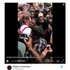 白人至上主義者(KKK)を黒人男性が抱きしめながら「なんで僕のことが嫌なんだ?」と聞き続けた結果。