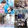 6月から始まる韓国ドラマ(BS)#2-2 6/16〜30放送予定