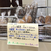 力強い大地のパン ∴ fu-sora (フーソラ)