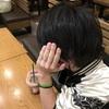忙シイ日々ノ狭間ニ休息ヲ・・・(ブレイクタイム コーヒータイム)