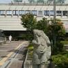 初めての宇都宮餃子食べ歩き!有名店4軒ハシゴ餃子