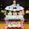 誕生日に、サーティーワンの「ミッキー&フレンズ アイスクリームパーティセット」がおすすめ