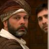オスマン帝国外伝シーズン1第33話で気になったこと