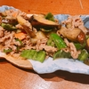 【食べログ】新大阪の高評価居酒屋!ZENSTYLE一作の魅力を紹介します!