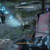 【Destiny2】英雄イベント解放条件で更に気づいたこと