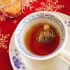 マリアージュフレールの至福の紅茶