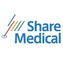 ShareMedicalの広報ブログ