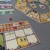 第44回 イエサブゲーム体験会