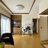 【セミリタイアの感想】150万円ハウスに住んで1年が経ちました