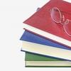 今年読んだ本で反響が多かった本を10冊まとめてご紹介!読んでみたい本もあるかも!?