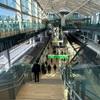 JR山手線49年ぶりの新駅「高輪ゲートウェイ駅」は見どころがいっぱい!