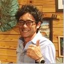 兵庫県加古川市の播州瓦工業株式会社 岡 公司 Kawara王子のblog