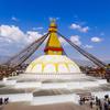 2018.12 ネパール旅行記(2)