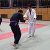 【練習報告】ねわワ宇都宮 2019年6月11〜13日の柔術練習