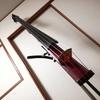 初心者こそ楽器の調整には気を使うべき、の巻。