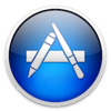 【解決】Macアプリ「Airmail」で「このメッセージには件名がありません」になるバグ不具合障害の対処設定方法