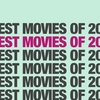 キタムーンの2019年ベスト映画