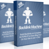 Backlink Machine REVIEW - DEMO of Backlink Machine
