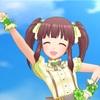 【デレマス】緒方智絵里誕生日おめでとう!~笑顔と幸せよ届け~
