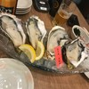 【人形町】日本一の宮城の魚が喰える店 三陸 天海のろばた:灯台下暗し!魚介の美味しい居酒屋さん