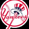 ニューヨーク・ヤンキース MLB2020戦力分析 ~ア・リーグ/東地区~