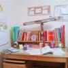 東大生みおりんが受験生におすすめする文房具14選|勉強がはかどる♪プレゼントにも!