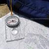 【地図の準備】はじめての『地図読み登山』に備えて
