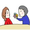 花束を君に~♪結婚相談所での婚活は相手も本気