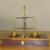 イーサリアム取引所比較<2018年5月最新版>「評判・手数料・選び方」