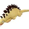 シンゴジラ第二形態もちっとクッションの最安値&激安の在庫あり予約購入はココ!