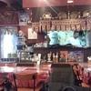 【食べログ3.5以上】大阪市都島区城見二丁目でデリバリー可能な飲食店1選