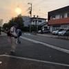オリンピックなんざ知るか俺の夏は京都で甘味処と寺社とビヤホールを回るんだよ