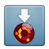 【Windows 10】microsoftストアでインストールしたUbuntuをアンインストールする方法!