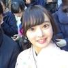 【東京】お正月
