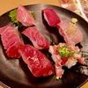 スシロー「ジョブチューン一流寿司職人ジャッジ」で紹介されたメニューを食べてみました!