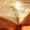 材料を自分で選んでパンを作れるホームベーカリーは離乳食後期からのお役立ちアイテム!ホームベーカリーのメリットとデメリット