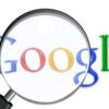 【Android】Chromeブラウザの検索エンジンを変更・追加する方法!