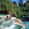 イタリアの秘境観光地。天然温泉、ファームステイetc