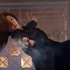 映画『マンハント』のジウォンさんが素敵過ぎです!!